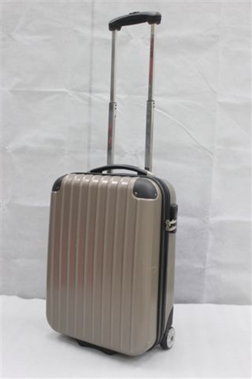 yanteng hand luggage bags with two wheels